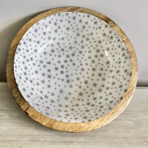 Starry Bowl - Large